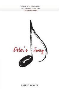 bokomslag Peter's Song
