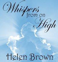 bokomslag Whispers from on High