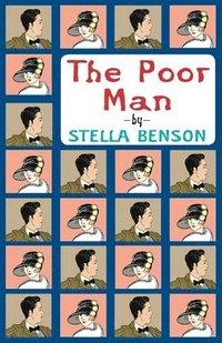 bokomslag The Poor Man
