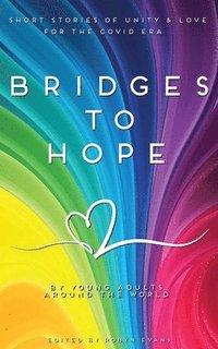 bokomslag Bridges to hope