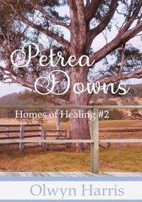 bokomslag Petrea Downs
