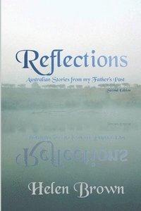 bokomslag Reflections