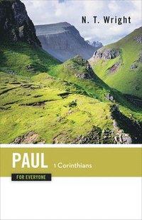 bokomslag Paul for Everyone