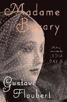 Madame bovary : provincial ways: provincial ways