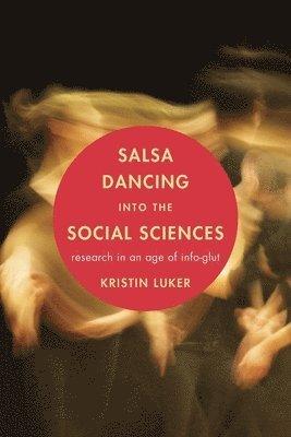 bokomslag Salsa Dancing into the Social Sciences