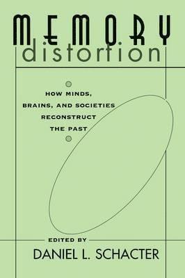 Memory Distortion 1