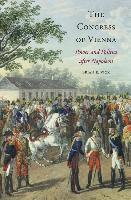 bokomslag The Congress of Vienna