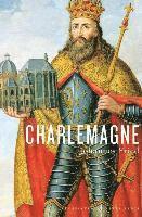 bokomslag Charlemagne