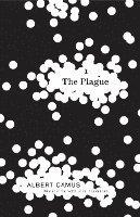 bokomslag The Plague