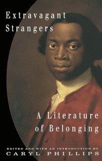 bokomslag Extravagant Strangers