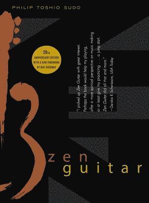 Zen Guitar 1