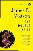 bokomslag Double Helix