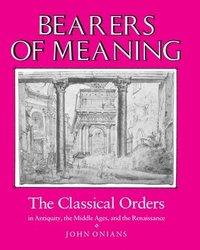 bokomslag Bearers of Meaning