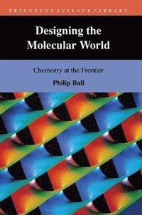 bokomslag Designing the Molecular World