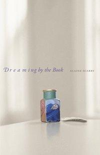 bokomslag Dreaming by the Book