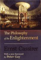 bokomslag The Philosophy of the Enlightenment: Updated Edition