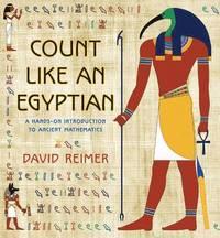 bokomslag Count Like an Egyptian