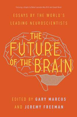 bokomslag Future of the brain - essays by the worlds leading neuroscientists