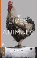 Lives of animals 1