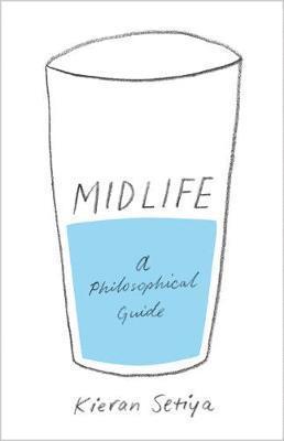 bokomslag Midlife