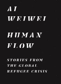 bokomslag Human Flow