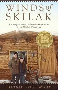 bokomslag Winds of Skilak