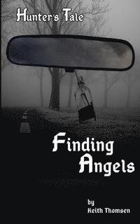 bokomslag Finding Angels