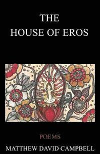bokomslag The House of Eros