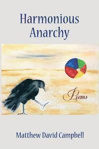bokomslag Harmonious Anarchy