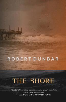 bokomslag The Shore