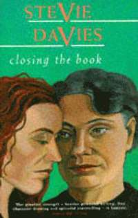 bokomslag Closing the Book