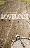 bokomslag Lovelock