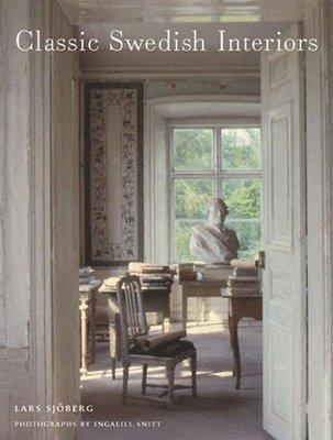 Swedish Interiors