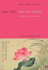 bokomslag Tao Te Ching