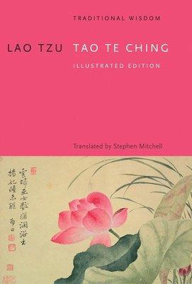 Tao Te Ching 1