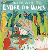 bokomslag Nature Watch - Under the Waves