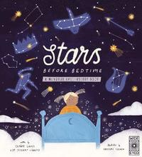 bokomslag Stars Before Bedtime