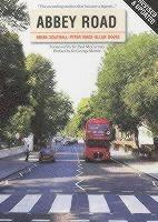 bokomslag Abbey Road