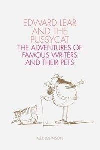 bokomslag Edward Lear and the Pussycat