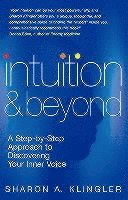 bokomslag Intuition And Beyond