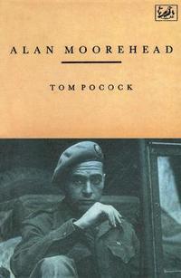 bokomslag Alan Moorehead