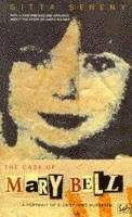 bokomslag The Case Of Mary Bell