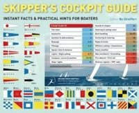 bokomslag Skipper's Cockpit Guide
