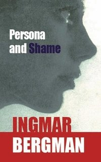 bokomslag Persona and Shame