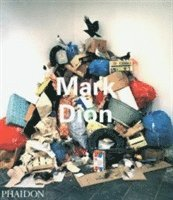 bokomslag Mark Dion