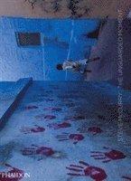 bokomslag Steve McCurry; The Unguarded Moment