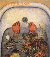 bokomslag Surrealism