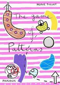 bokomslag The Game of Patterns