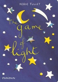 bokomslag The Game of Light