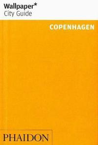 Copenhagen 2013 City Guide